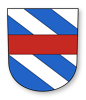 Baltenswil ZH